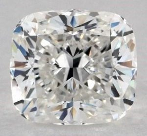 Cushion Cut 2