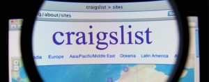 How to Sell Your Diamond Online Craigslist