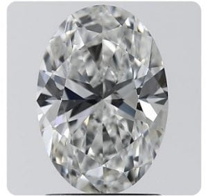 Stone HD Diamond