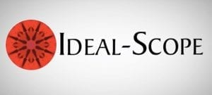 Ideal-Scope